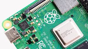 Raspberry Pi 4 model with 8GB RAM announced for $75 - Neowin