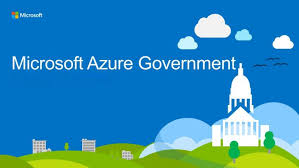 Microsoft Azure Government DoD Regions Preview Now Available - WinBuzzer